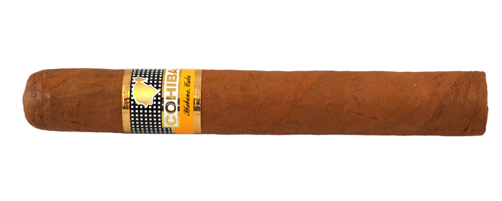 Cohiba Siglo VI - Single Stick