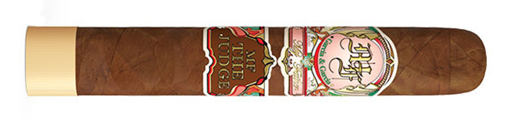 My Father Cigars The Judge - Grand Robusto Stick