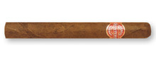 Single stick