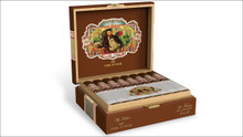 My Father Cigars The Judge - Grand Robusto Box of 23