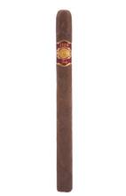 1502 Ruby Lancero Box Pressed Single Cigar