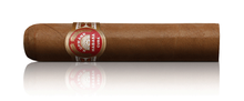 H.Upmann Half Corona Single Stick