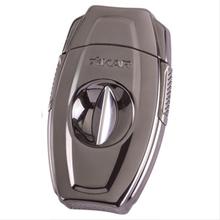 Xikar Cutter VX2 GunMetal