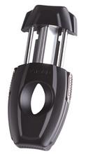 Xikar Cutter VX2 Black