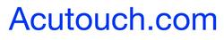 Acutouch