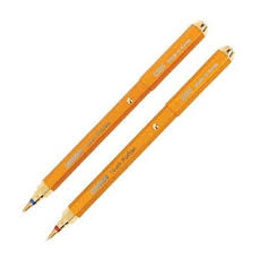 Genesen Acutouch Touch Pointer  G300S (600 Gauss)  - Personal Use Only 제니센 터치포인터