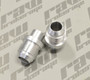 Nubis -10AN Valve Cover Press-In Fittings RB25 S2 & NEO (Pair)