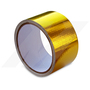 "Mishimoto Heat Defense Heat Protective Tape - 2"" x 15' Roll"