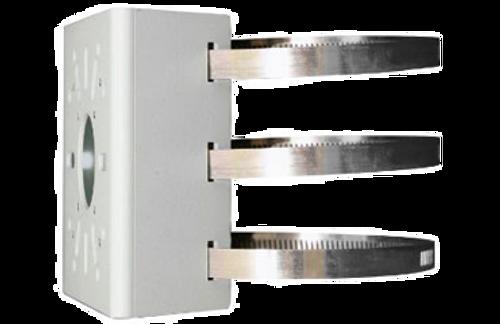HD320, HD820, HD420, HD920 Camera Pole Mount Adapter