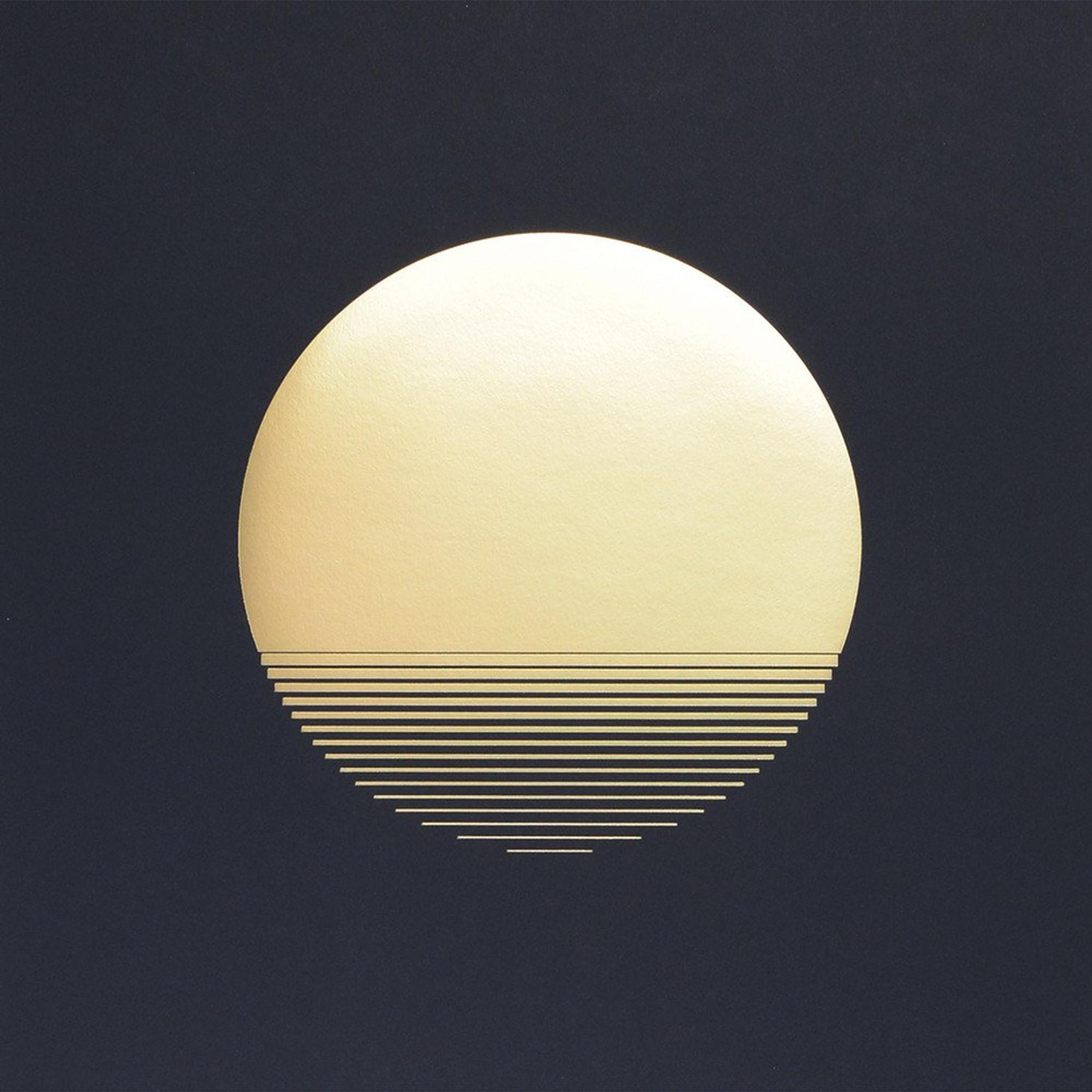 Sol Dusk