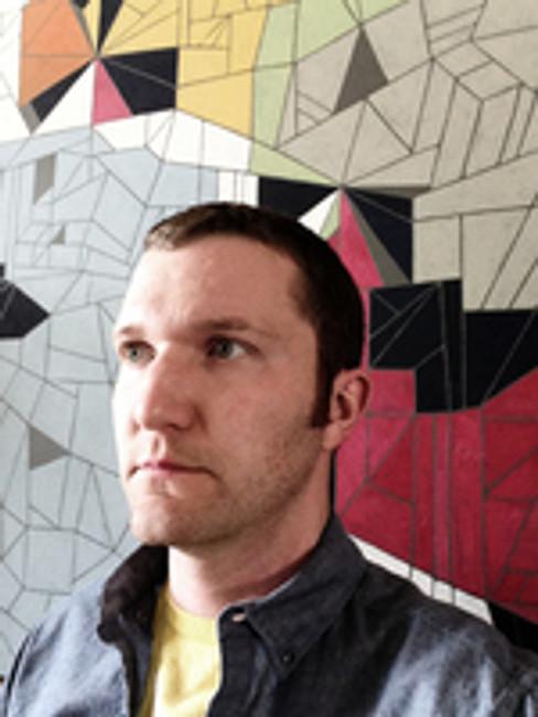 Read more, Sketch more, Create more - Jason Ratliff Interview