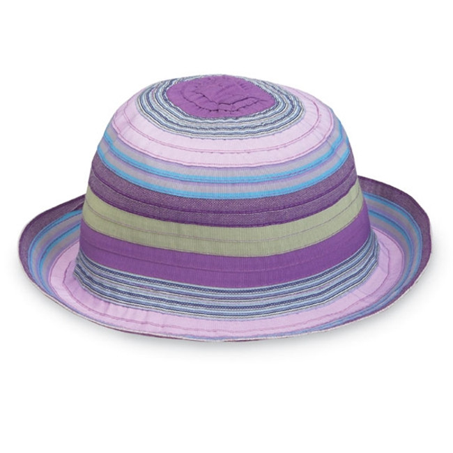 Wallaroo Hat Kids Petite Nantucket