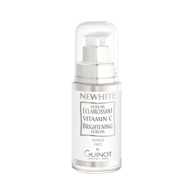 Guinot Newhite Vitamin C Brightening Serum