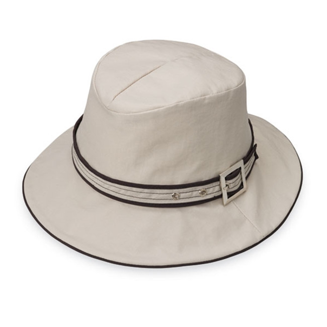 Wallaroo Hat Womens Cascade