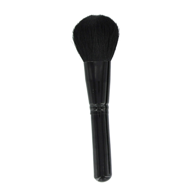 Simply Beautiful Deluxe Powder Brush