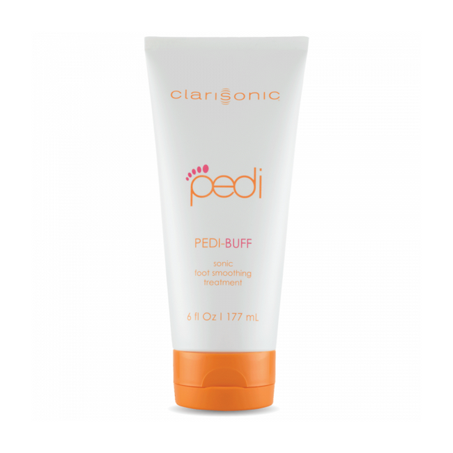 Clarisonic Pedi-Buff