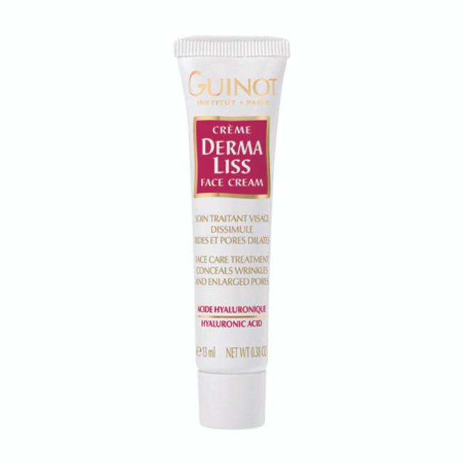 Guinot Derma Liss Face Cream