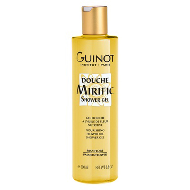 Guinot Douche Mirific Shower Gel