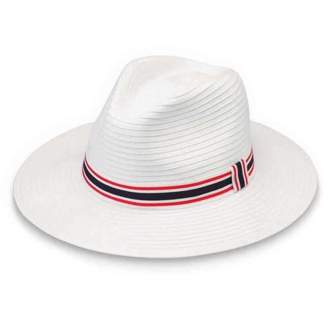 Wallaroo Hat Mens Hamilton