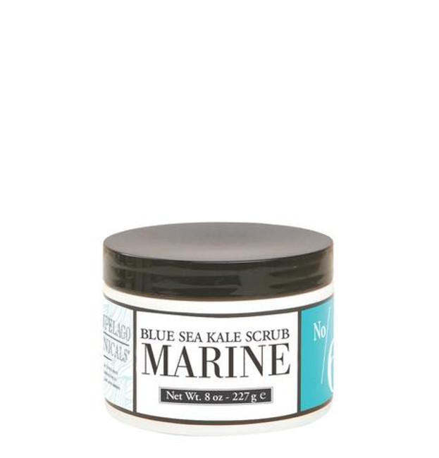 Archipelago Botanicals Marine Sugar Body Scrub