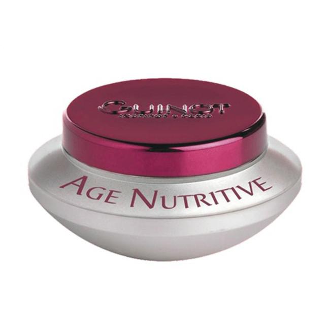 Guinot Age Nutritive Face Cream