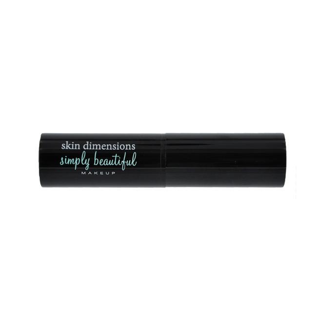 Simply Beautiful Luxury Matte Lipstick