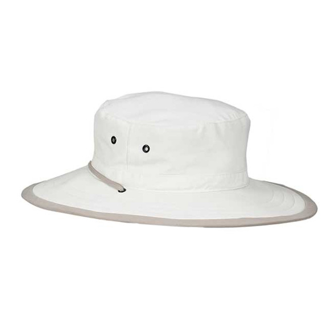 Wallaroo Hat Kids Jr. Explorer