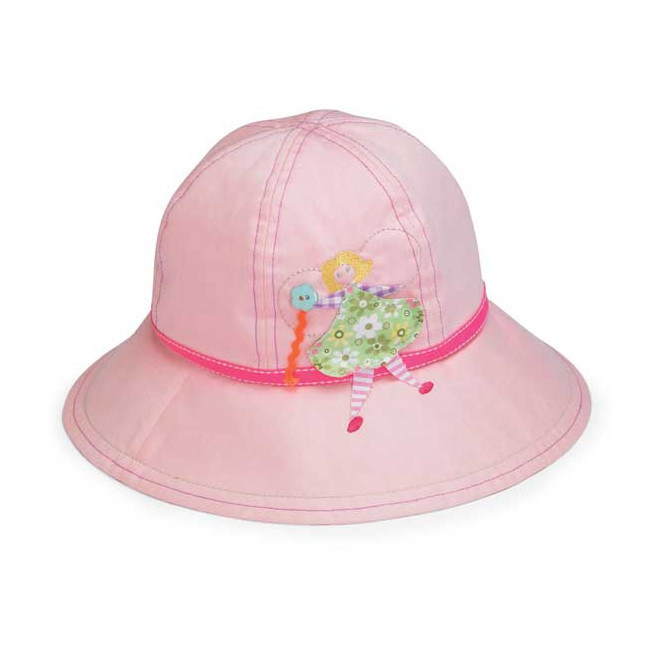 Wallaroo Hat Kids Sophia