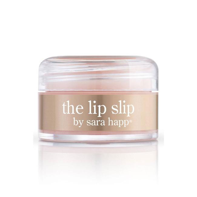 The Lip Slip by Sara Happ