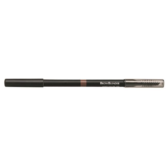 Simply Beautiful Browblender Pencil