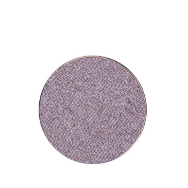 Simply Beautiful Polychromatic Shadow Pan