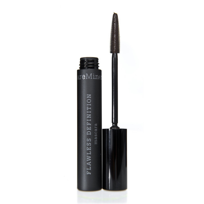 bareMinerals Flawless Definition Mascara