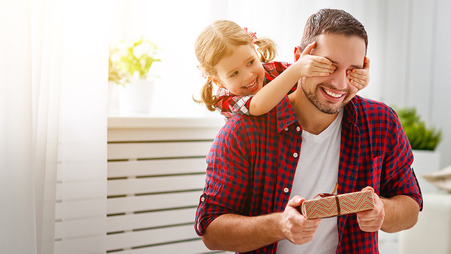 Father's Day Gift Guide: Gifts Dad Will Actually Use