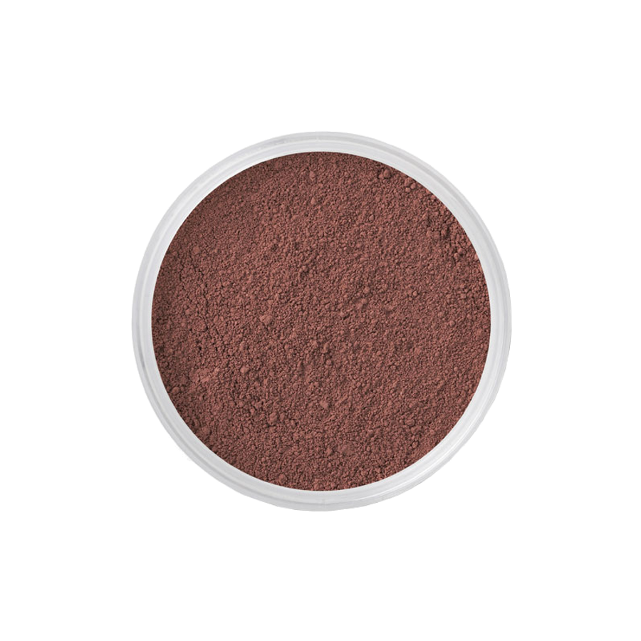 bareMinerals Glee All-Over Face Color