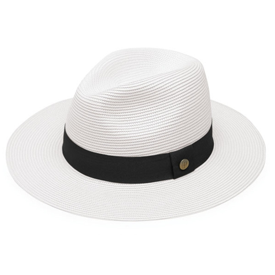 Wallaroo Hat Womens Frankie