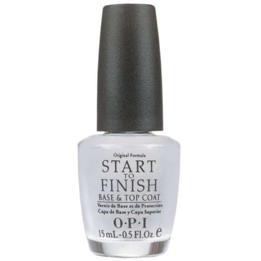 OPI Start to Finish Original