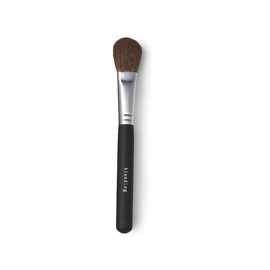 bareMinerals Blender Brush