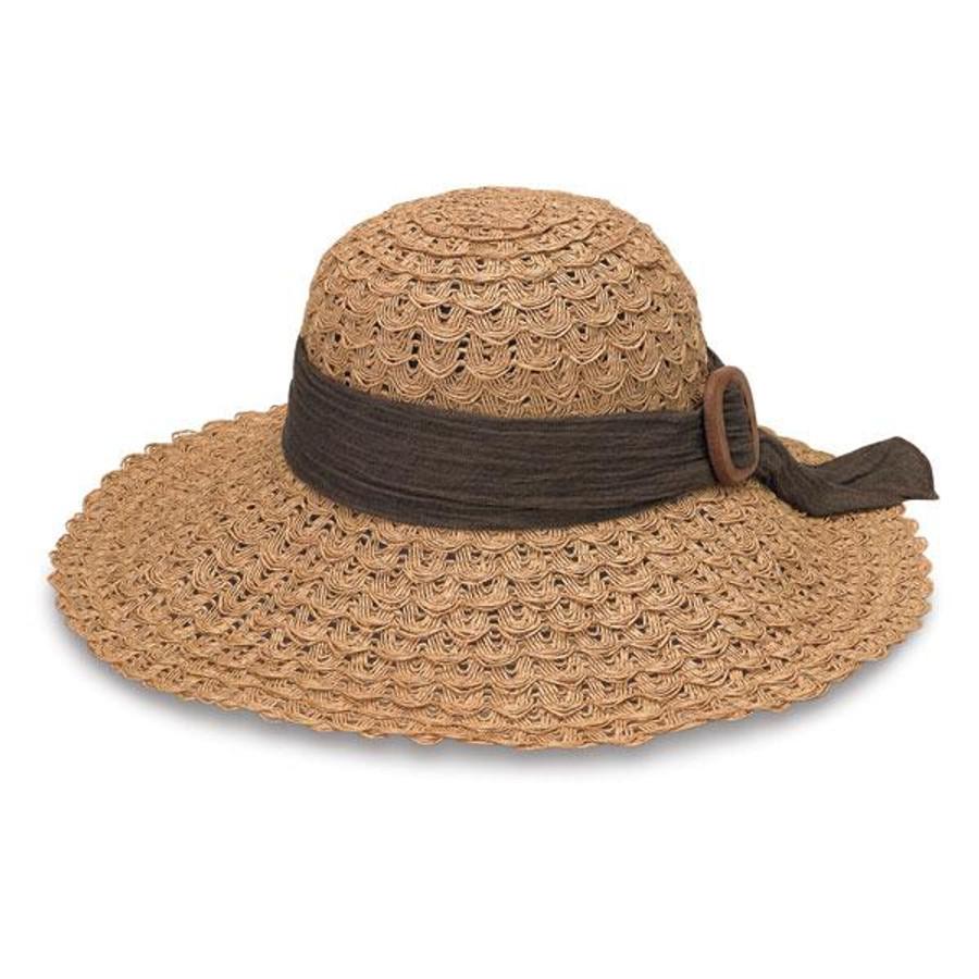 Wallaroo Hat Womens Emma