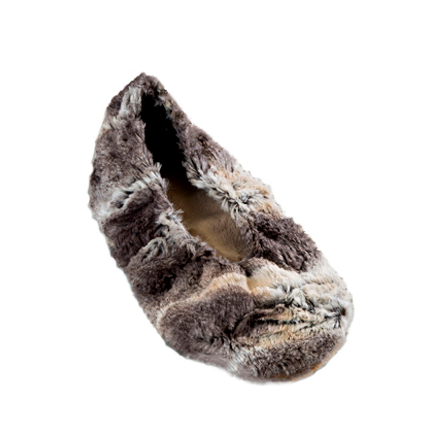 Sonoma Lavender Heated Footies