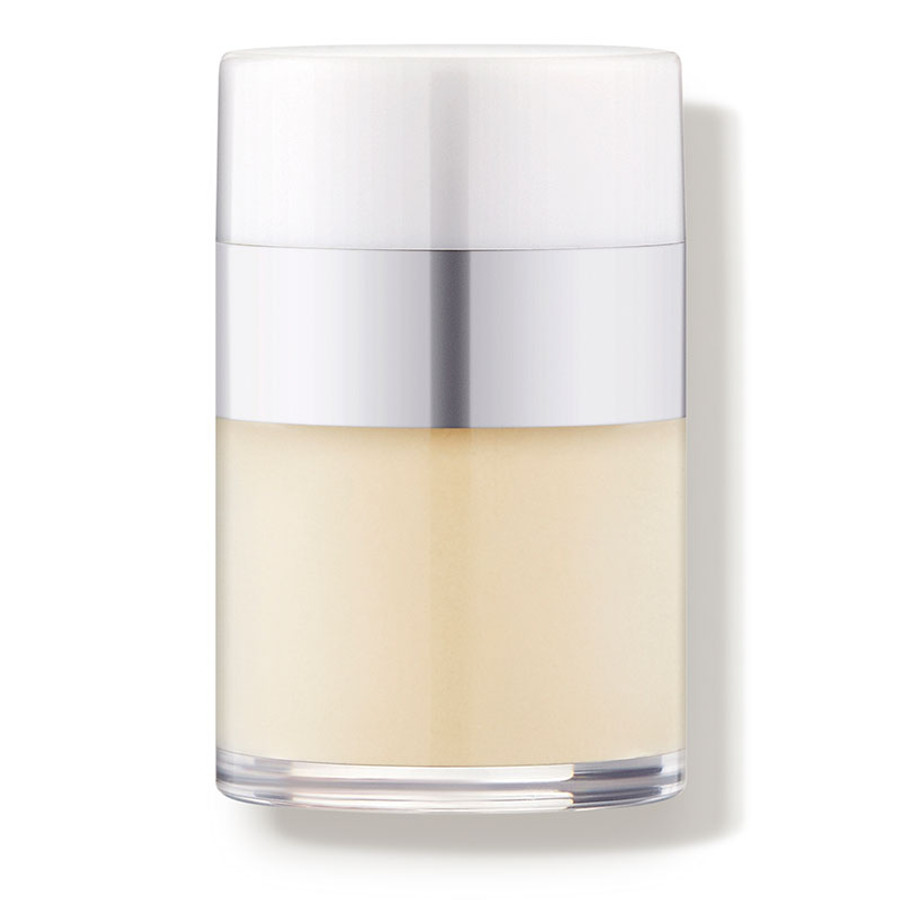 Supergoop! 100% Mineral Invincible Setting Powder Refill SPF 45