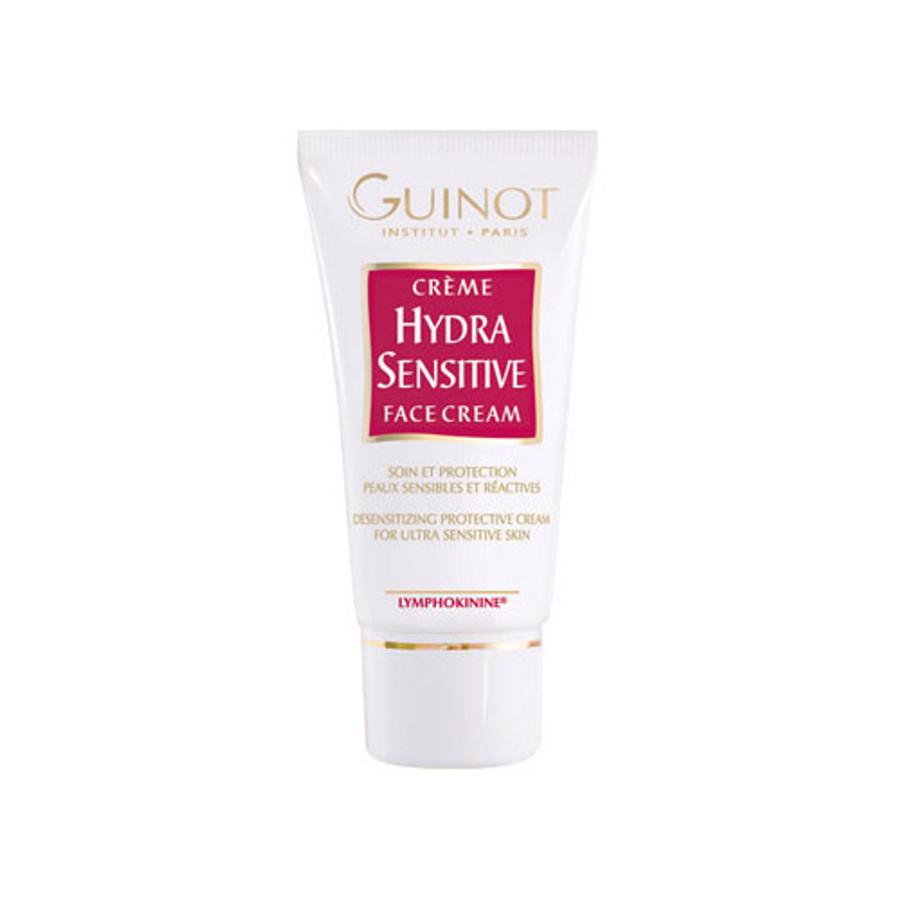 Guinot Creme Hydra Sensitive Face Cream