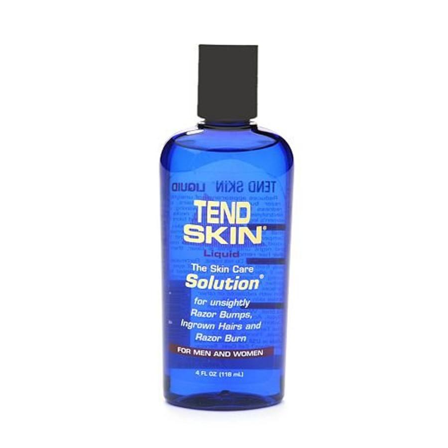 Tend Skin Liquid