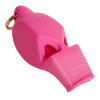 Fox 40 Eclipse Pink Referee Whistle