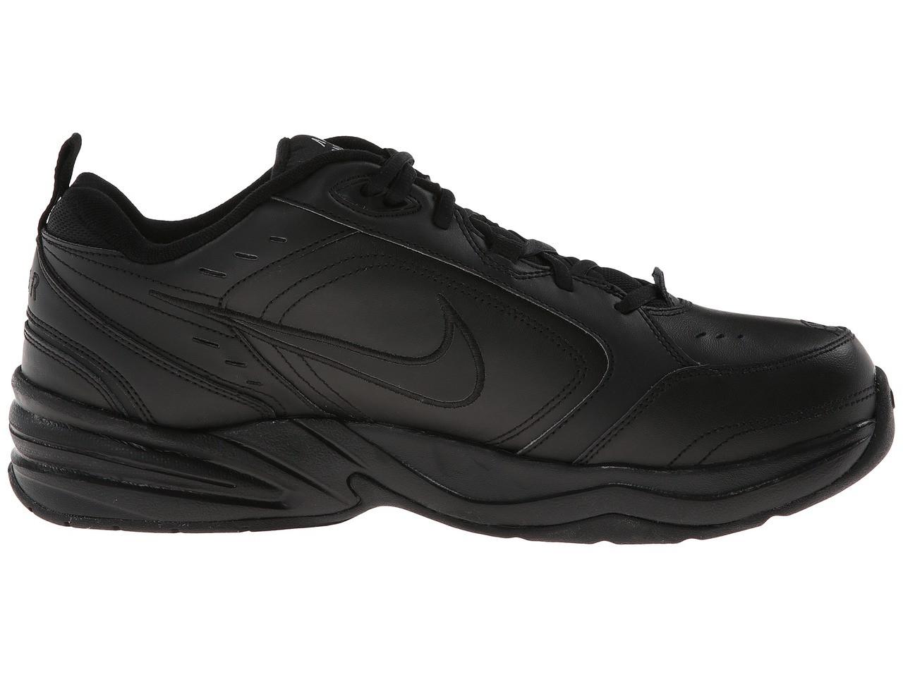 Nike Air Trainer