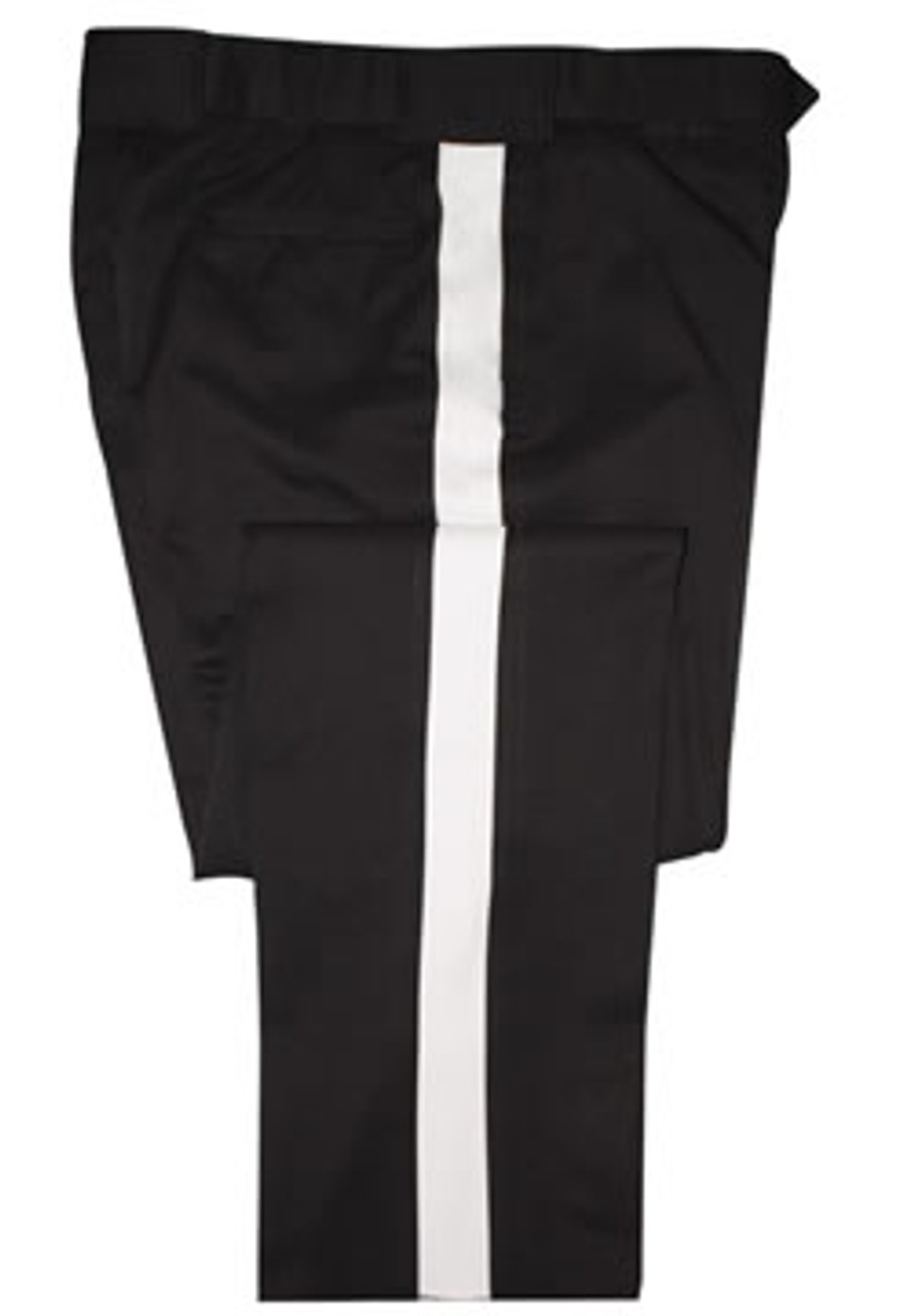 Cliff Keen Lightweight Football Referee Pant