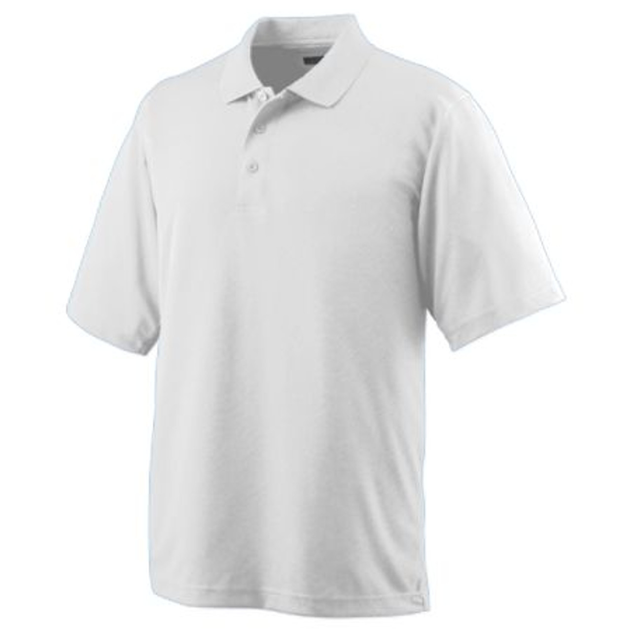 Augusta Volleyball & Swimming Referee Shirt No Pocket