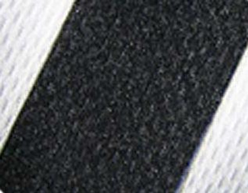 Prosoft Fabric