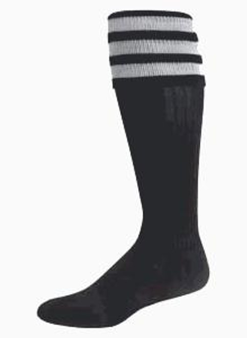 Soccer Referee Sock