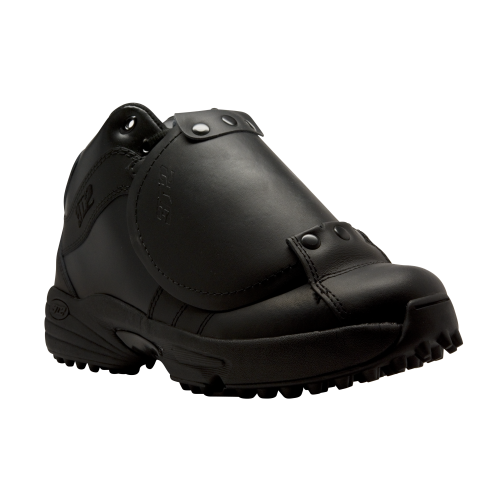 3N2 Reaction Pro Plate Mid Umpire Shoe