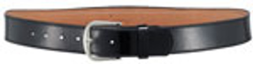 "Smitty 1 1/2"" Patent Leather Belt"